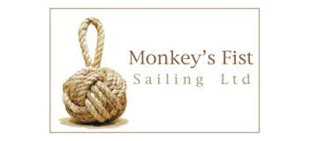 Monkey's Fist Sailing Ltd