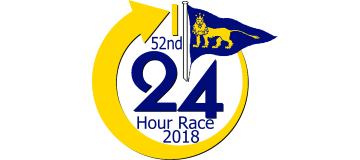 West Lancashire Yacht Club 24 Hour Race 2016