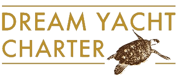 Dream Yacht Charter offers Bareboat , Luxury Crewed and By the Cabin Charters. With over 700 yachts and catamarans to choose from in 42 bases worldwide, discover your dream sailing holiday and get in touch.