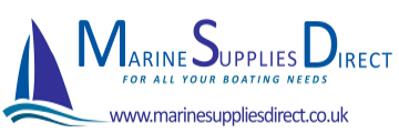 Marine Supplies Direct