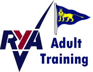 RYA-Adult Training
